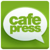 Help support and get Save The Riviera Visible in the community with Cafe Press