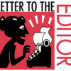 Letter to the Editor Redondo Beach Easy Reader #savetheriviera